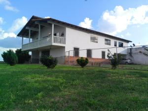 Casa En Ventaen San Pedro De Los Altos, Villas Trinidad, Venezuela, VE RAH: 15-14287
