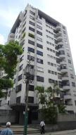 Apartamento En Ventaen Caracas, Las Delicias De Sabana Grande, Venezuela, VE RAH: 15-14327