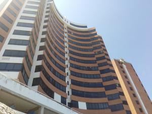 Apartamento En Ventaen Parroquia Caraballeda, La Llanada, Venezuela, VE RAH: 15-14350
