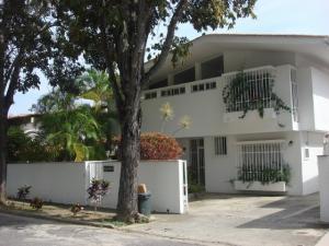 Casa En Ventaen Caracas, Santa Fe Norte, Venezuela, VE RAH: 15-14523