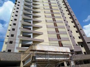 Apartamento En Ventaen Maracay, La Soledad, Venezuela, VE RAH: 15-14578