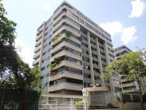 Apartamento En Ventaen Caracas, Las Esmeraldas, Venezuela, VE RAH: 15-14587