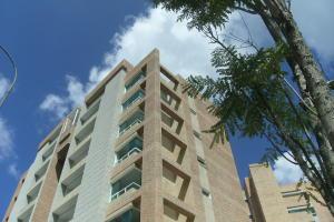 Apartamento En Ventaen Caracas, Solar Del Hatillo, Venezuela, VE RAH: 15-14727
