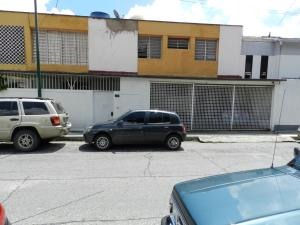 Casa En Ventaen Caracas, Los Palos Grandes, Venezuela, VE RAH: 15-14774