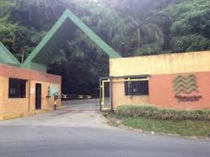 Terreno En Ventaen Caracas, Hoyo De La Puerta, Venezuela, VE RAH: 15-14957