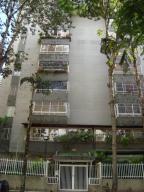 Apartamento En Ventaen Caracas, Macaracuay, Venezuela, VE RAH: 15-15027
