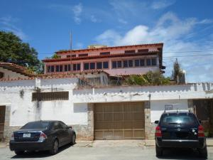 Casa En Ventaen Margarita, Porlamar, Venezuela, VE RAH: 15-15080