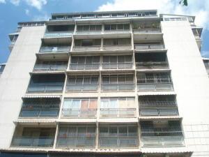 Apartamento En Ventaen Caracas, Vista Alegre, Venezuela, VE RAH: 15-15109