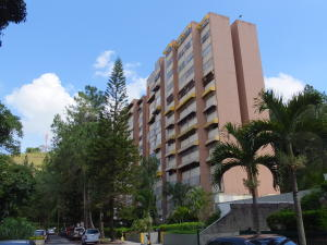 Apartamento En Ventaen Caracas, La Bonita, Venezuela, VE RAH: 15-15176