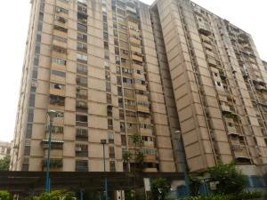 Apartamento En Ventaen Caracas, La California Norte, Venezuela, VE RAH: 15-15172