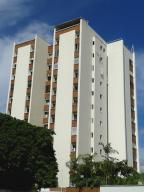 Apartamento En Ventaen Caracas, Las Mesetas De Santa Rosa De Lima, Venezuela, VE RAH: 15-16058
