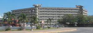 Apartamento En Ventaen Higuerote, Ciudad Balneario Higuerote, Venezuela, VE RAH: 15-15701