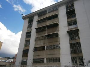 Apartamento En Ventaen Caracas, Sabana Grande, Venezuela, VE RAH: 15-15786