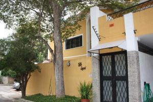 Apartamento En Ventaen Caracas, Alta Florida, Venezuela, VE RAH: 15-15846