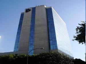 Oficina En Alquileren Caracas, La Castellana, Venezuela, VE RAH: 15-16068