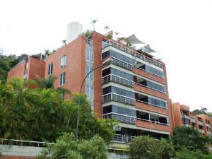 Apartamento En Ventaen Caracas, Lomas De La Alameda, Venezuela, VE RAH: 15-16092