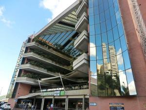Local Comercial En Ventaen Caracas, Manzanares, Venezuela, VE RAH: 15-16180