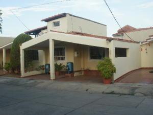 Casa En Ventaen Cabudare, Parroquia Cabudare, Venezuela, VE RAH: 15-16321