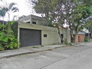 Casa En Ventaen Caracas, Los Palos Grandes, Venezuela, VE RAH: 14-12826