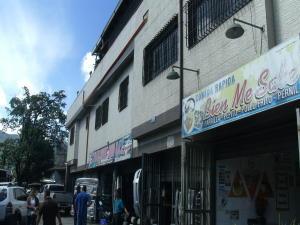 Local Comercial En Ventaen Caracas, Bella Vista, Venezuela, VE RAH: 15-16346