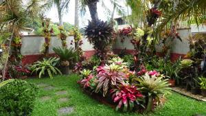 Casa En Ventaen Caracas, Santa Sofia, Venezuela, VE RAH: 15-16393