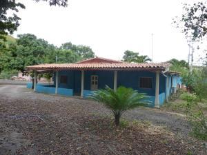Terreno En Ventaen Belen, Municipio Carlos Arvelo, Venezuela, VE RAH: 15-16460