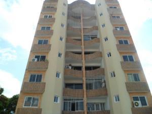 Apartamento En Ventaen Valencia, Agua Blanca, Venezuela, VE RAH: 16-1870
