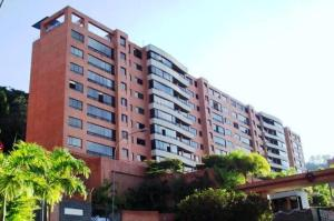 Apartamento En Ventaen Caracas, Solar Del Hatillo, Venezuela, VE RAH: 15-16624