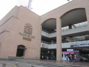 Local Comercial En Ventaen Caracas, Prados Del Este, Venezuela, VE RAH: 16-298