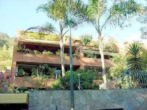 Apartamento En Ventaen Caracas, Alta Florida, Venezuela, VE RAH: 16-306