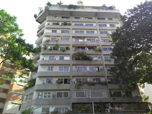 Apartamento En Ventaen Caracas, El Bosque, Venezuela, VE RAH: 16-327