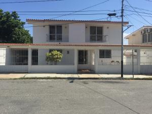 Casa En Ventaen Barquisimeto, Barisi, Venezuela, VE RAH: 16-487