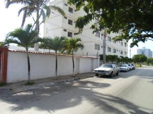 Casa En Ventaen Margarita, Juangriego, Venezuela, VE RAH: 16-436