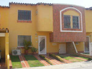 Casa En Ventaen Cabudare, Parroquia Cabudare, Venezuela, VE RAH: 16-456