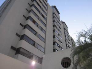 Apartamento En Ventaen Caracas, Macaracuay, Venezuela, VE RAH: 16-457