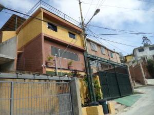 Casa En Alquileren Caracas, La Union, Venezuela, VE RAH: 16-499