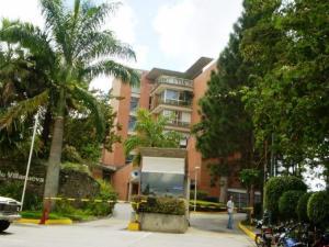Apartamento En Ventaen Caracas, Villa Nueva Hatillo, Venezuela, VE RAH: 16-612