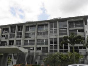 Apartamento En Ventaen Caracas, Solar Del Hatillo, Venezuela, VE RAH: 16-748
