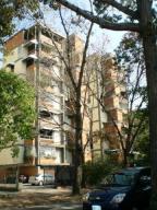 Apartamento En Ventaen Caracas, Chuao, Venezuela, VE RAH: 16-796