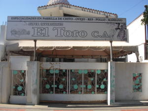 Casa En Ventaen Coro, Av Los Medanos, Venezuela, VE RAH: 16-801