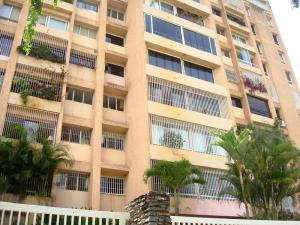 Apartamento En Ventaen Caracas, Vizcaya, Venezuela, VE RAH: 16-870