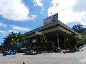 Local Comercial En Ventaen San Antonio De Los Altos, Las Minas, Venezuela, VE RAH: 16-2232