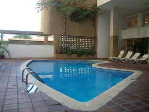Apartamento En Ventaen Maracaibo, 5 De Julio, Venezuela, VE RAH: 16-1014