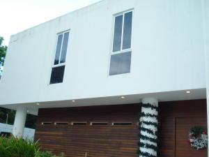Casa En Ventaen Caracas, Loma Linda, Venezuela, VE RAH: 16-1016
