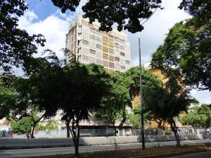 Oficina En Ventaen Caracas, Los Caobos, Venezuela, VE RAH: 16-1125