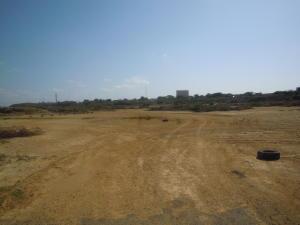 Terreno En Ventaen Punto Fijo, El Cardon, Venezuela, VE RAH: 16-1083
