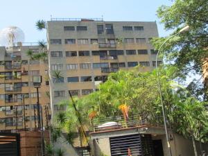 Apartamento En Ventaen Caracas, Las Esmeraldas, Venezuela, VE RAH: 16-1292