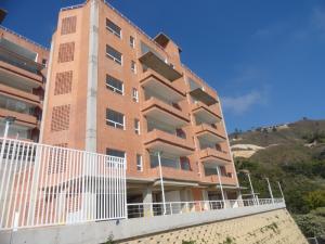 Apartamento En Ventaen Caracas, El Hatillo, Venezuela, VE RAH: 16-1498