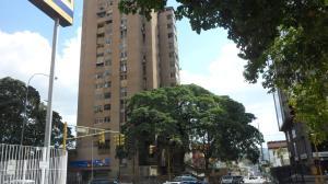 Apartamento En Ventaen Caracas, Boleita Sur, Venezuela, VE RAH: 16-1528