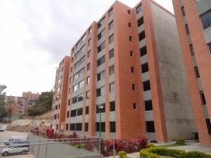 Apartamento En Ventaen Caracas, Los Naranjos Humboldt, Venezuela, VE RAH: 16-1555